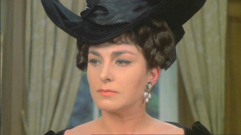 File:Barbara Jefford (Lust for a Vampire).png - EOFFTV ...